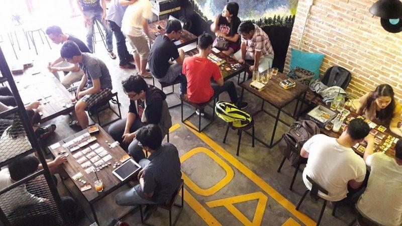 Pigasus-Acoustic-Coffee-Workshop