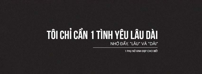 anh-bia-fb