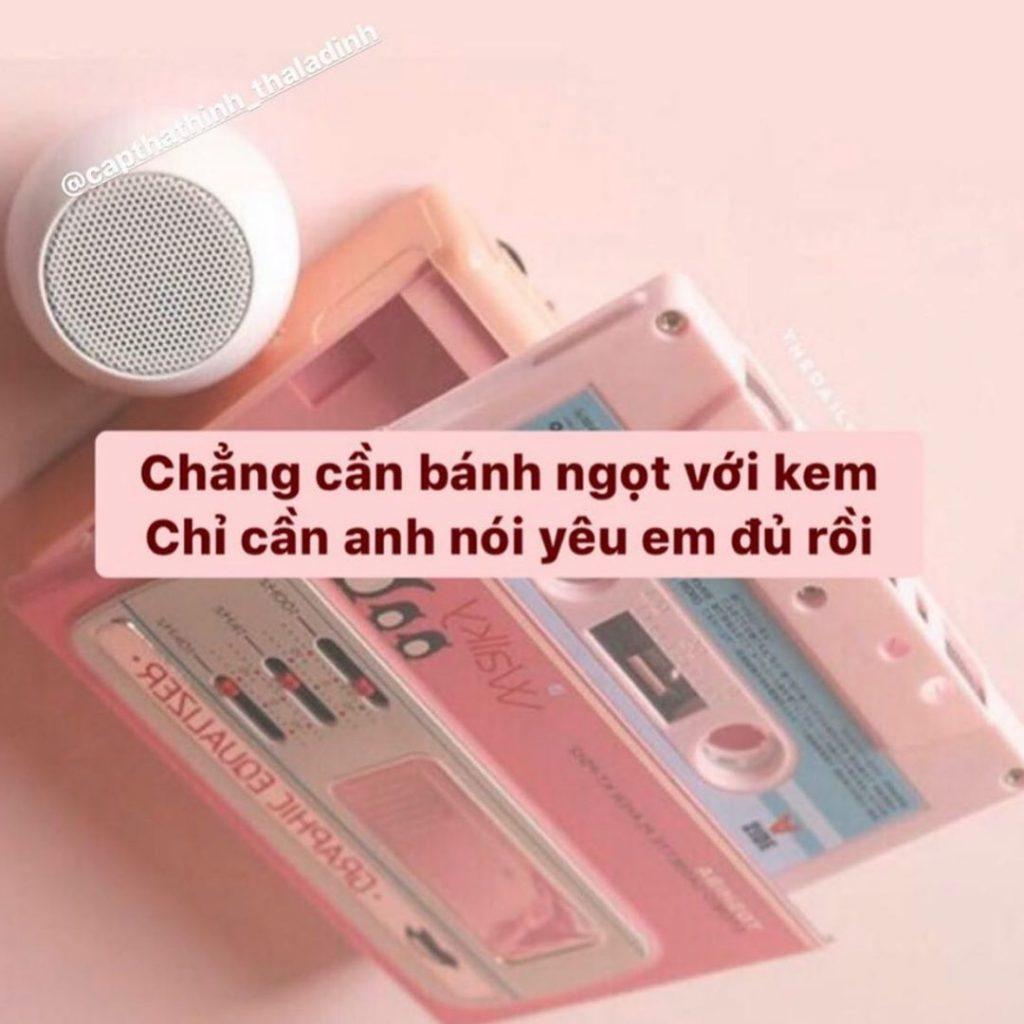 capthathinh_thaladinh