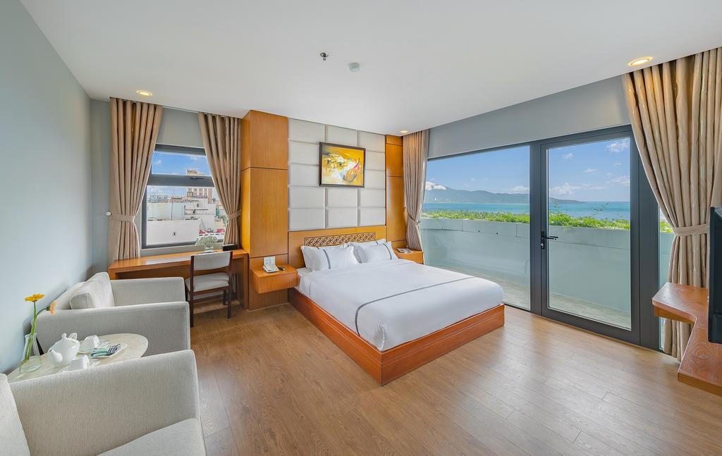 khach sạn da nang 3 sao 3