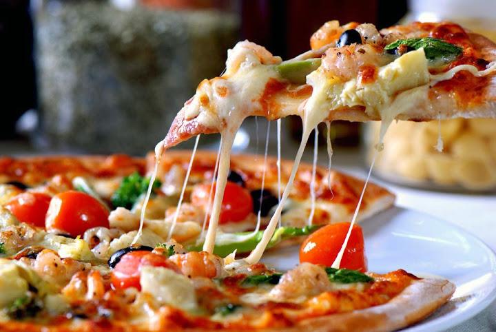 pizza quan 7 - 4