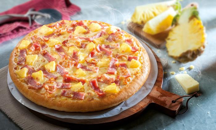 pizza quan 7