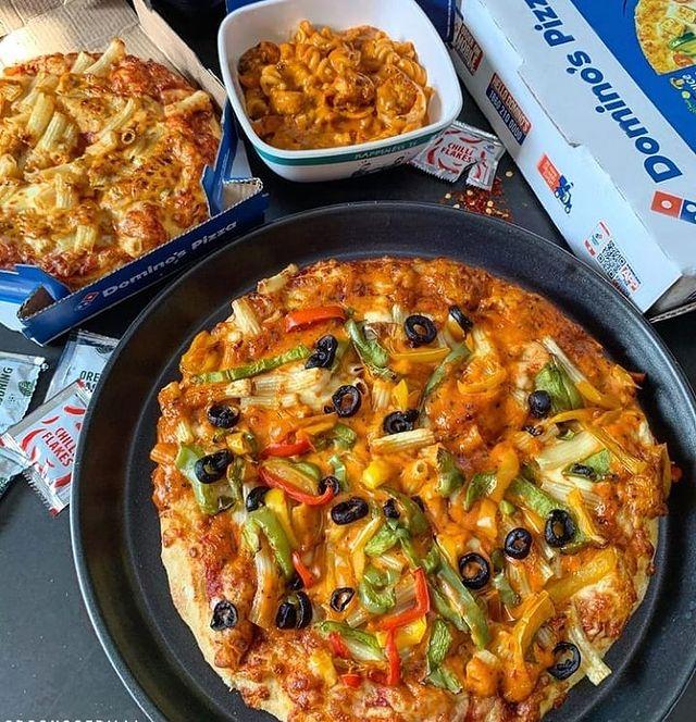 pizza quan 9