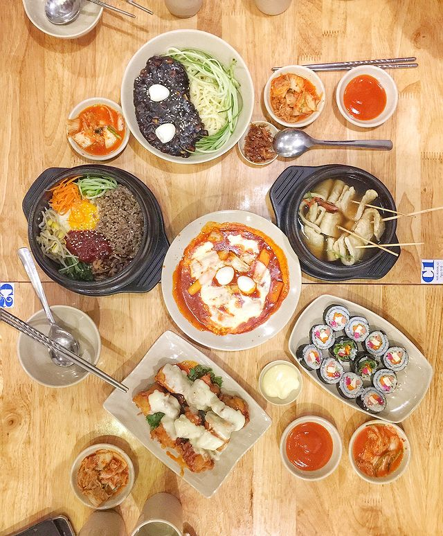 quan an han quoc quan 3 busan korean food