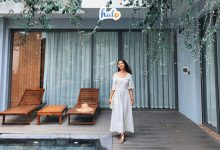 Resort Tam Dao