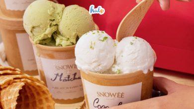 review kem y gelato sai gon