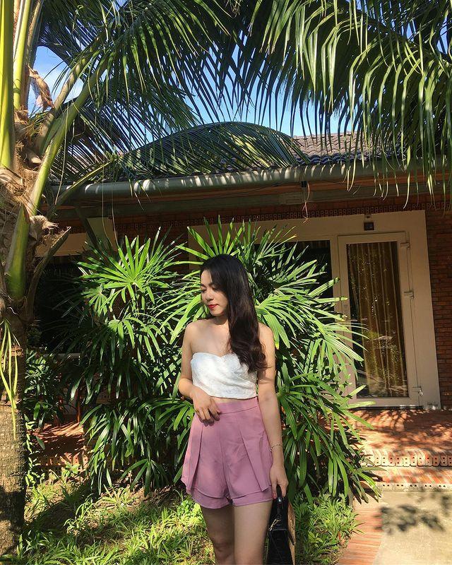 resort Phú Quốc giá rẻ