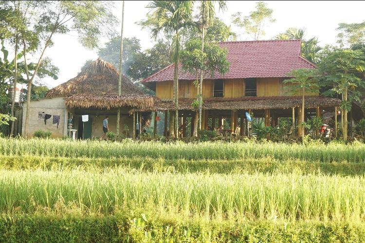 homestay-pu-luong-9
