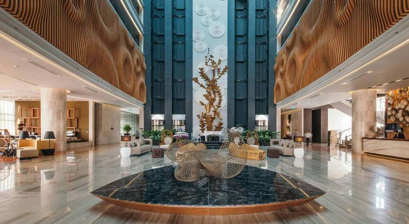 Resort Pullman Vũng Tàu