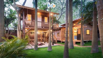 best chill voi hygge homestay - co tich chau au giua long ha noi