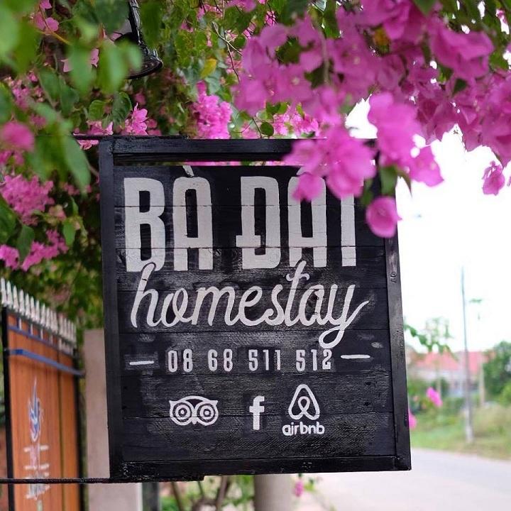 ba-dat-homestay-1