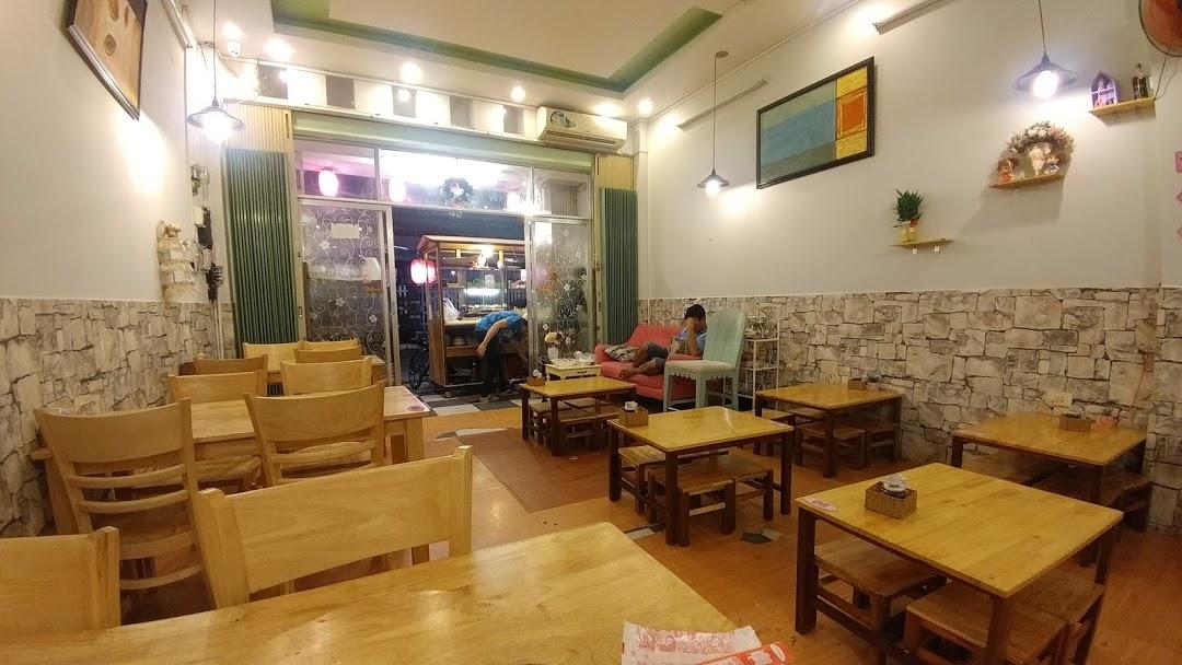 bui takoyaki ha noi