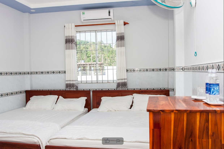 hoang-gia-hotel-khach-san-Nam-Du-1