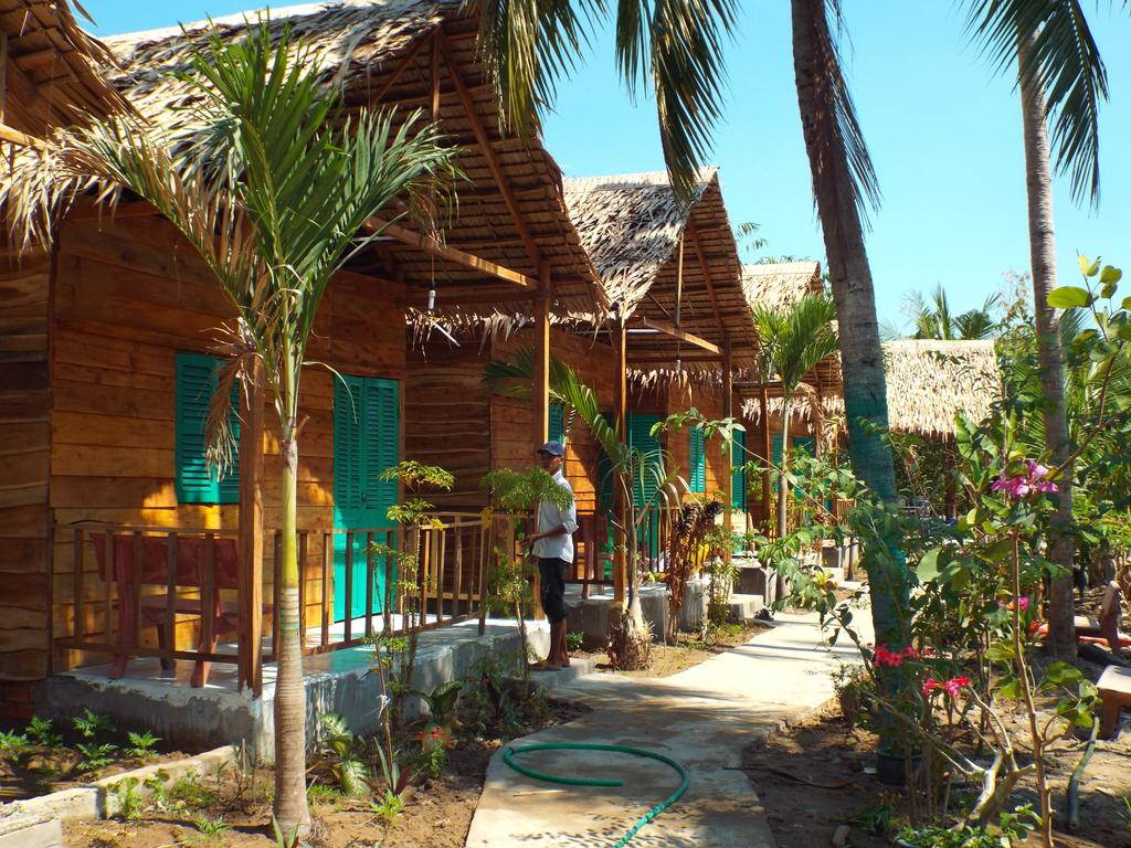 homestay-can-tho-1