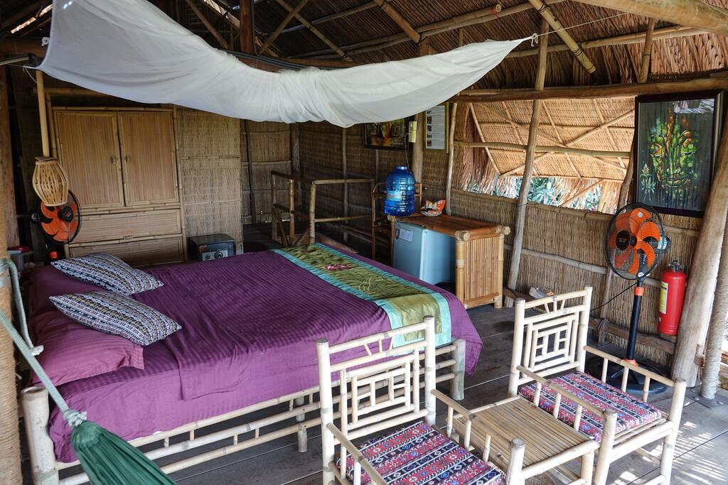 homestay-can-tho-7