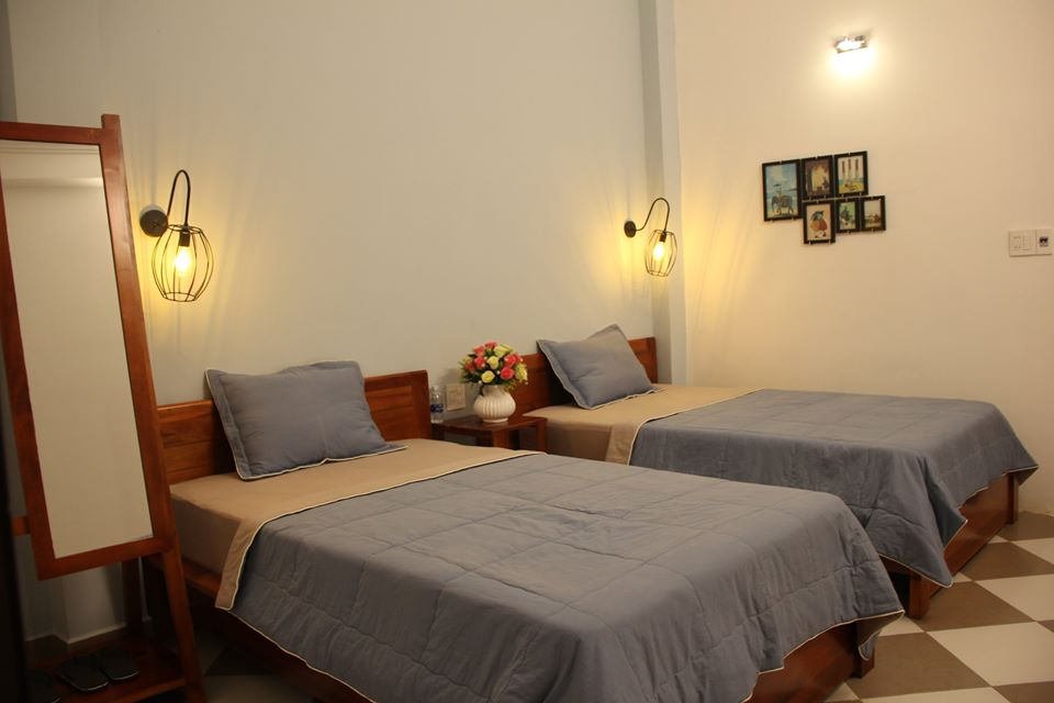 homestay-can-tho-8