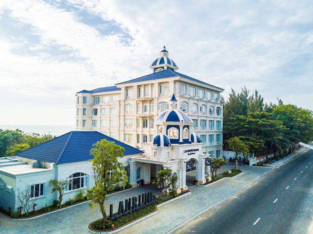 resort-vung-tau-8