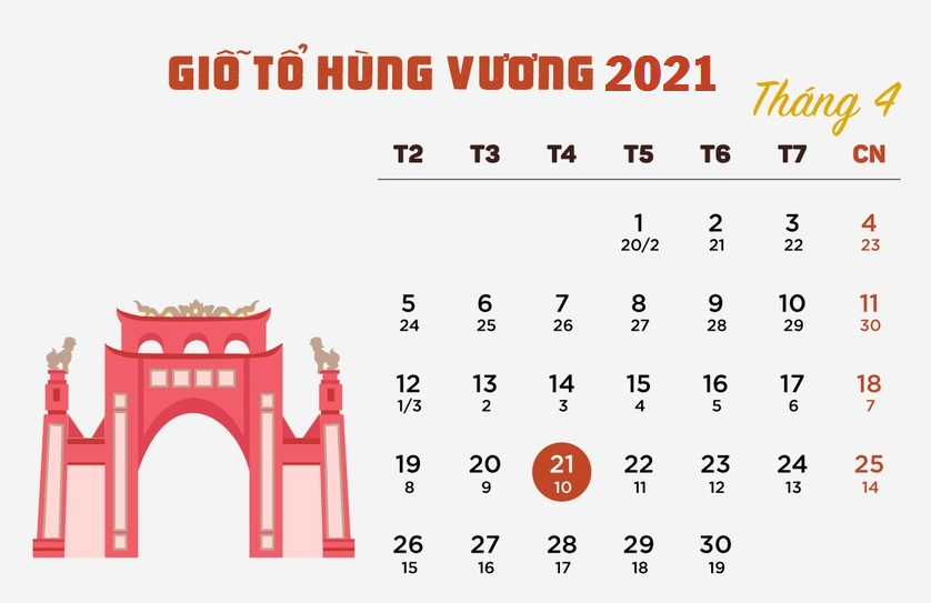 lich-nghi-gio-to-Hung-Vuong-2021