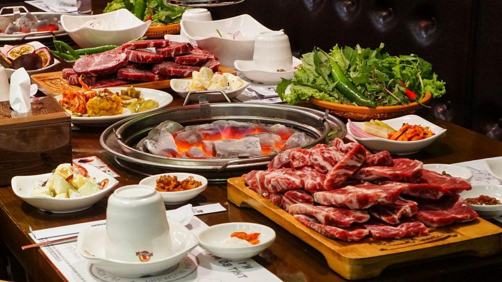 meat plus