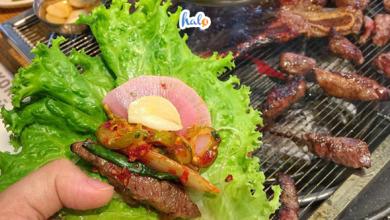 meat plus nguyen thi thap 1