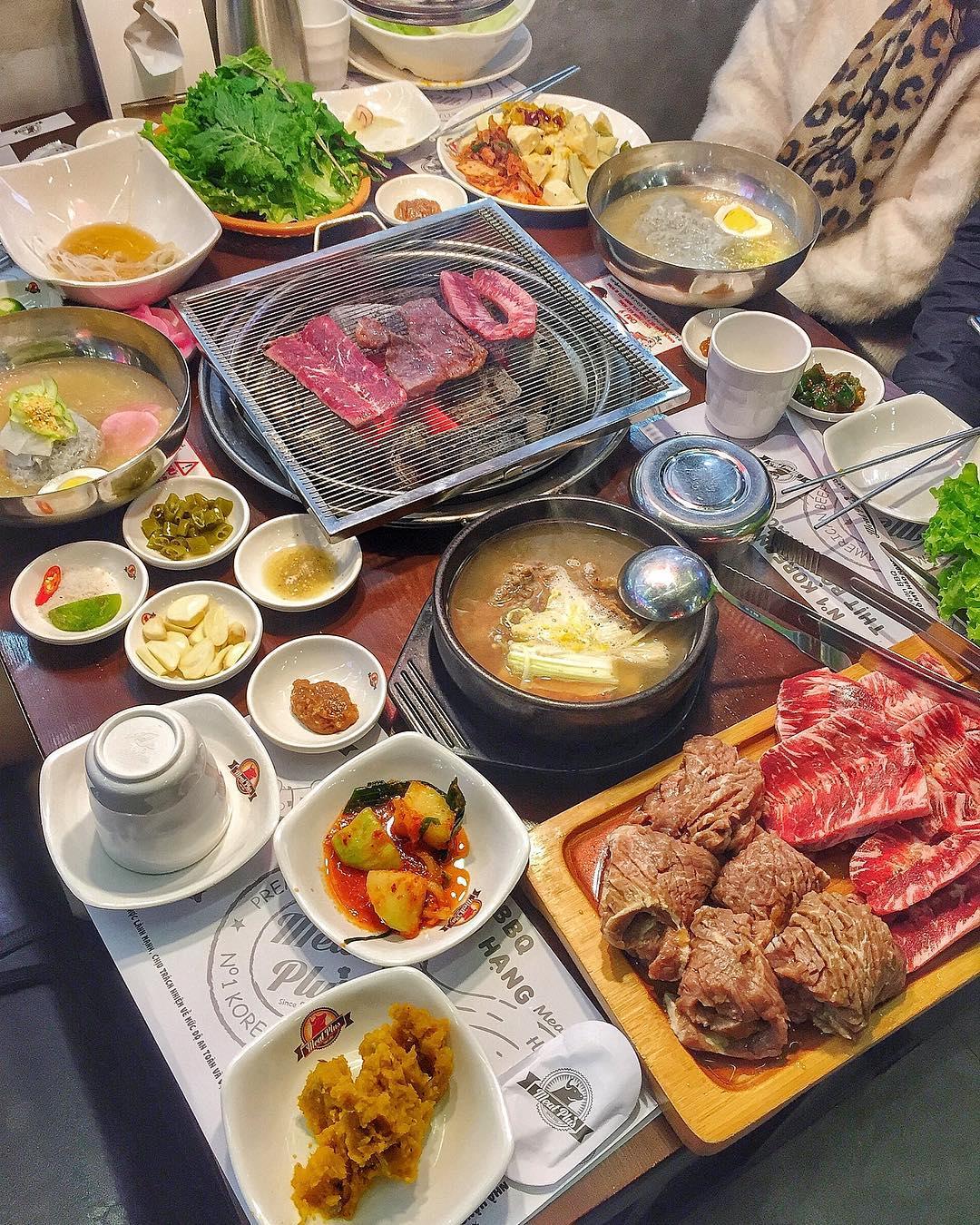 meat plus royal city