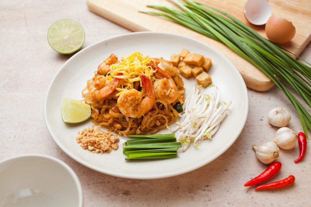 nha hang thai 4