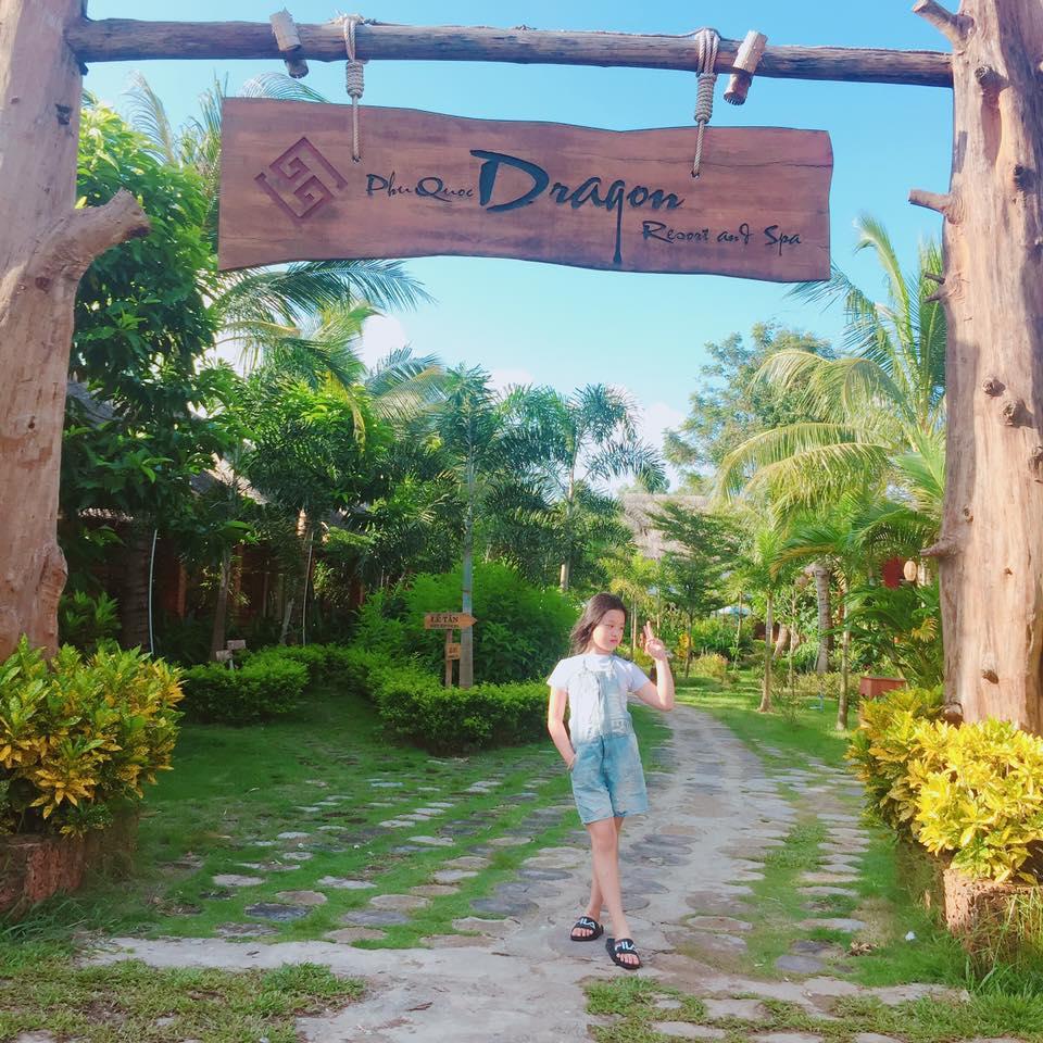 resort 3 sao phu quoc 2