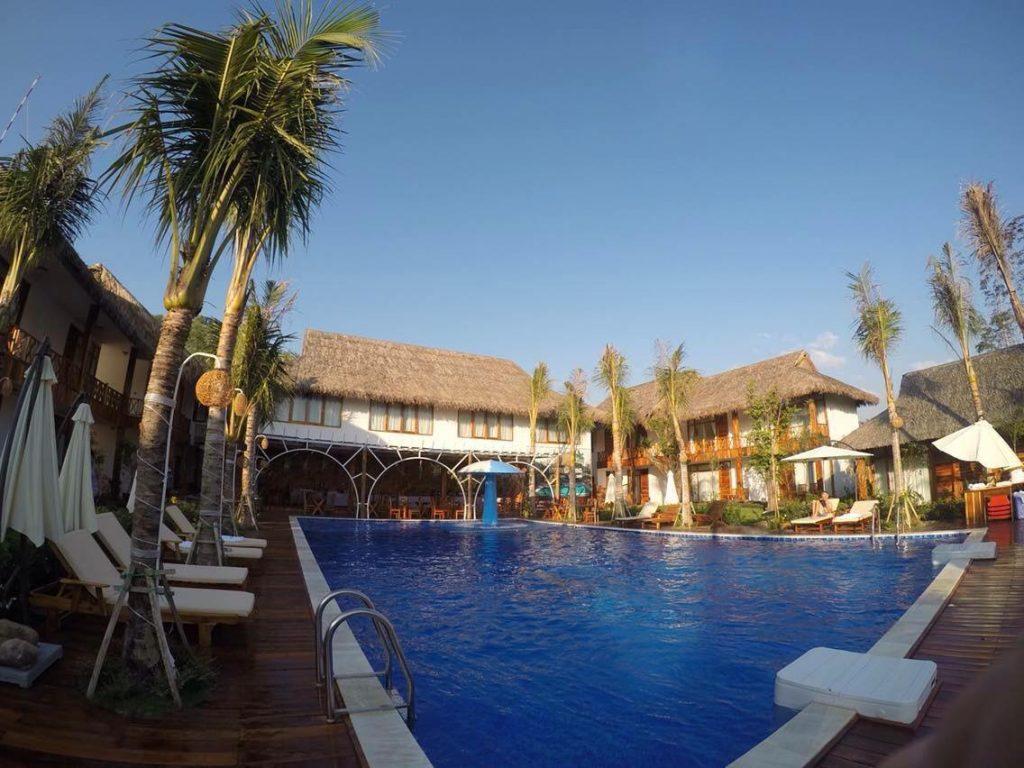 resort 3 sao phu quoc 1