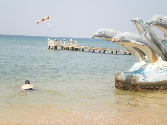 resort 3 sao phu quoc 6
