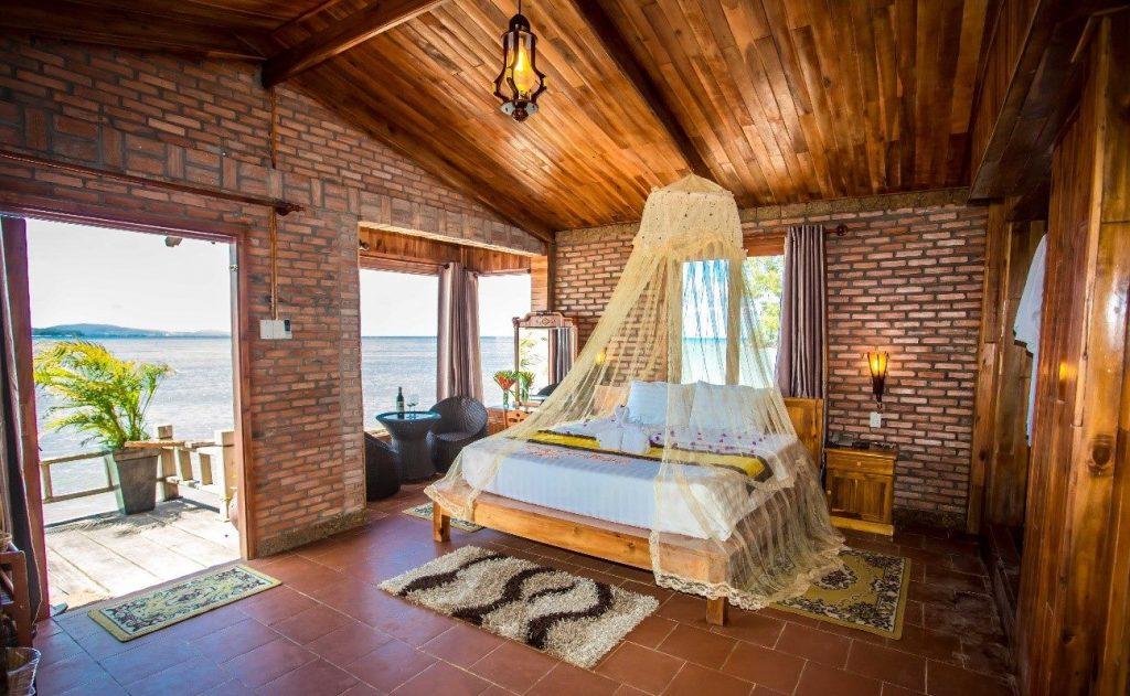 resort 3 sao phu quoc 7
