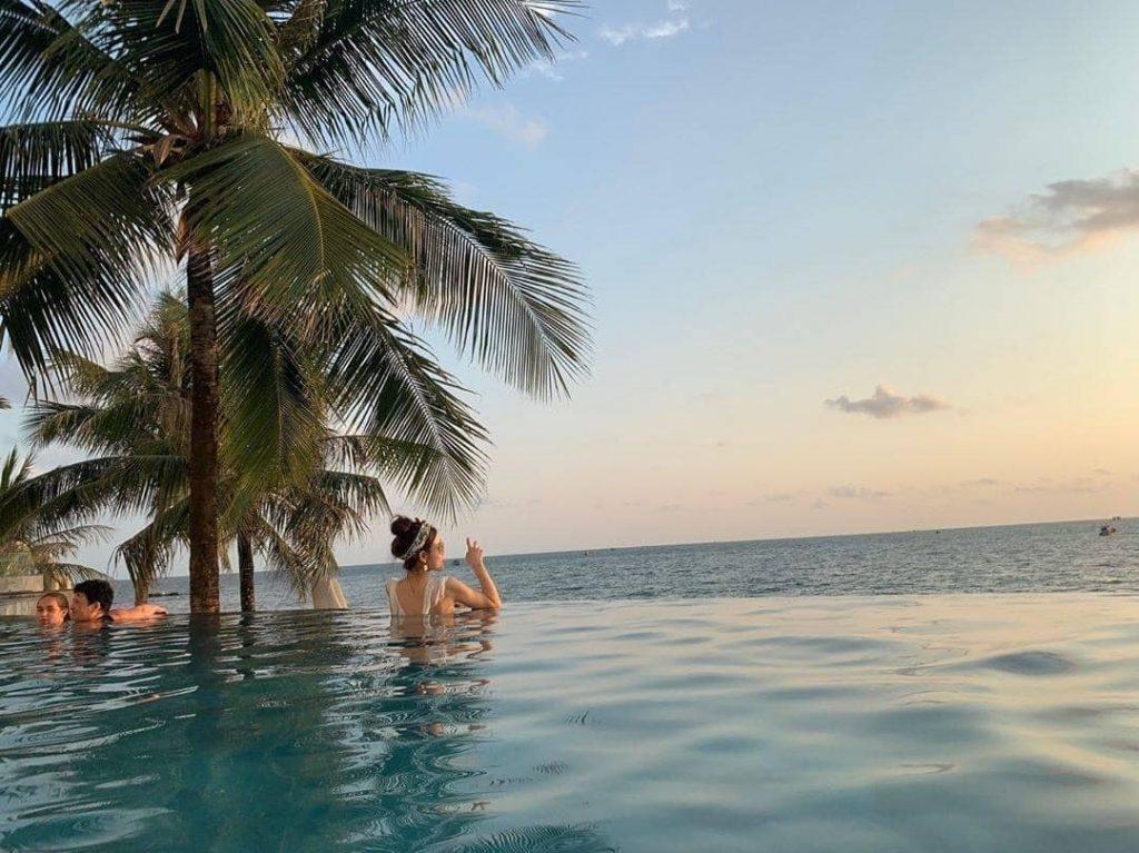 resort 3 sao phu quoc 8