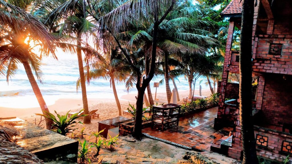 resort 3 sao phu quoc 9