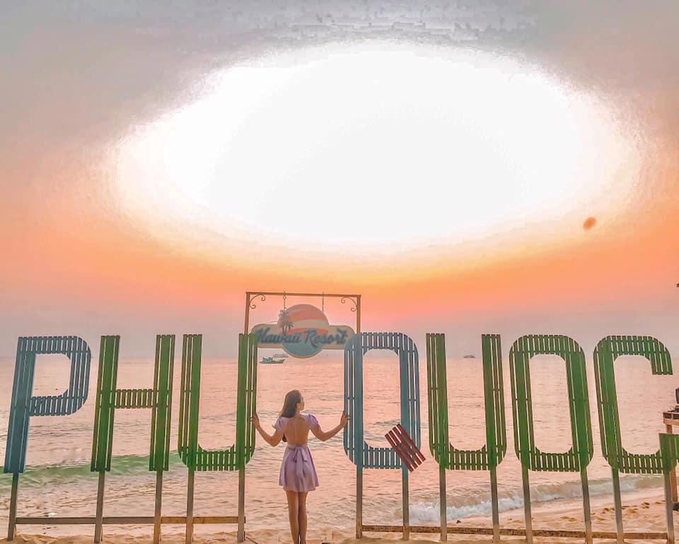 resort phu quoc