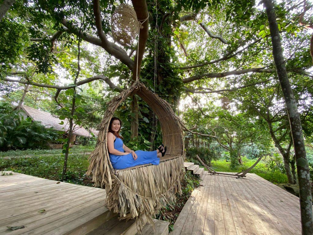 resort 3 sao phu quoc 4