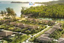 Resort Phú Quốc đẹp nhất
