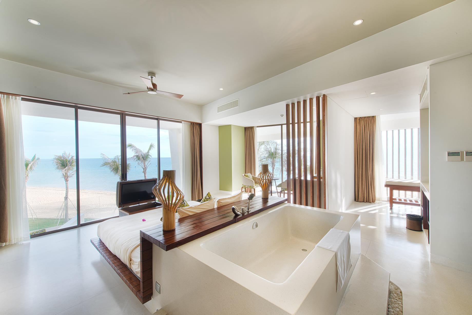 resort phú quốc 067