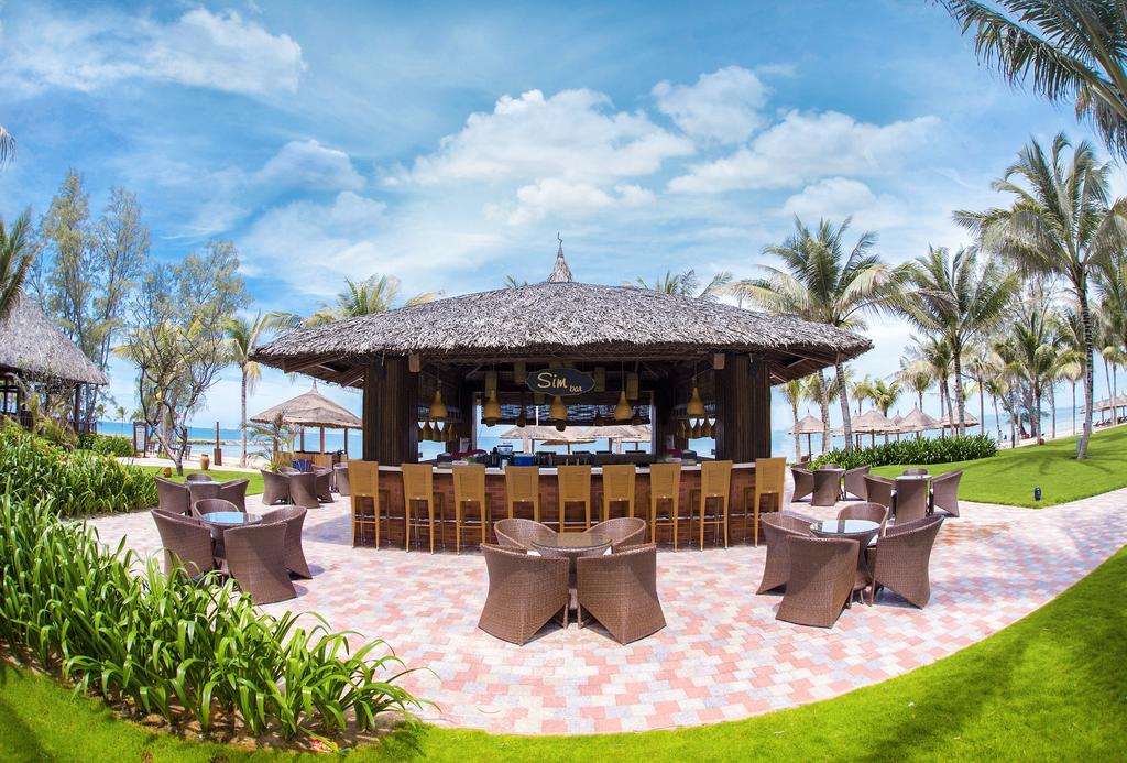 resort phú quốc giá rẻ 05