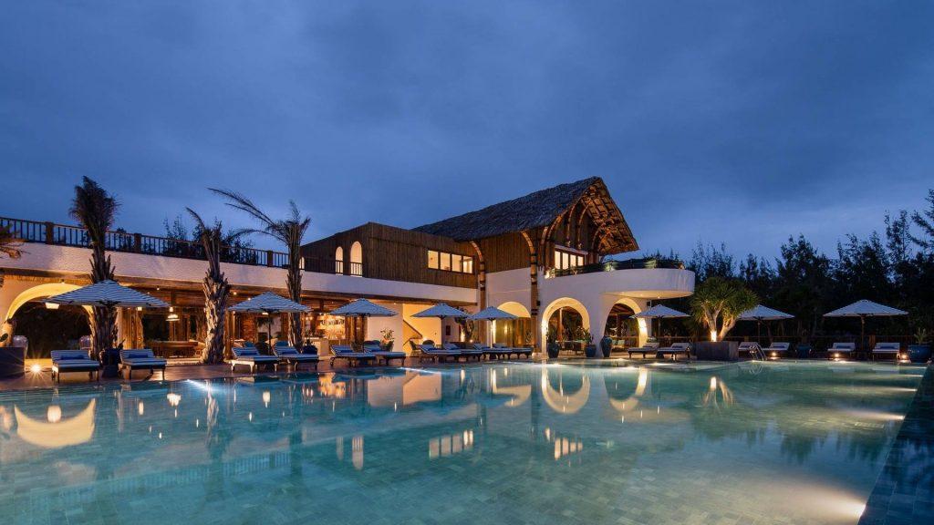 resort-phu-yen-11