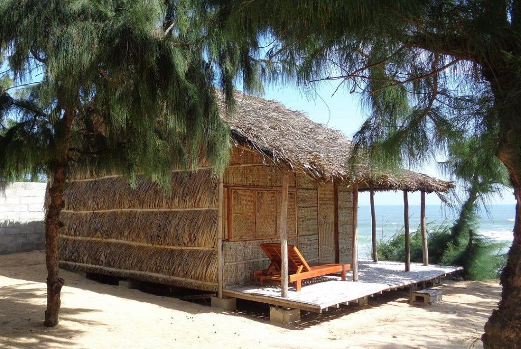 resort-phu-yen-5