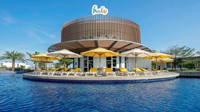 resort phuoc hai 10