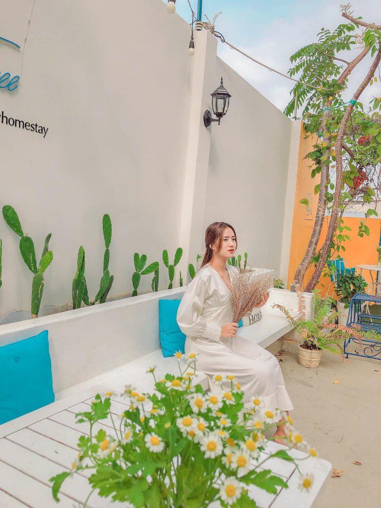 sunday villa homestay vung tau 1