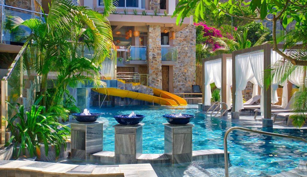 the wind boutique resort 1