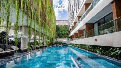"""""""Đột nhập"""" 12 khách sạn trung tâm Đà Nẵng đi một lần là nhớ mãi"""