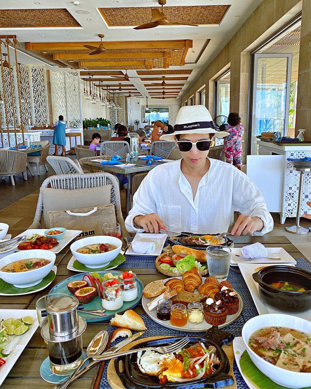 mia nha trang resort bai dai cam ranh