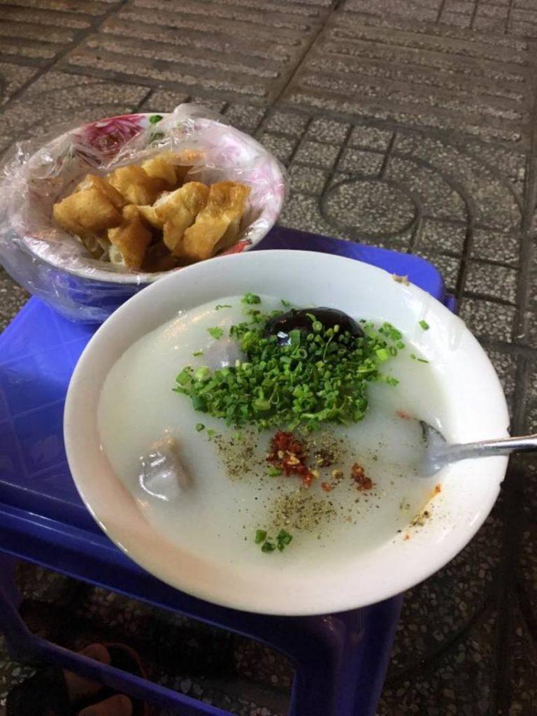 Chao-suon-Sai-Gon-3