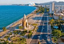 Chia sẻ kinh nghiệm tour Nha Trang 2 ngày 1 đêm