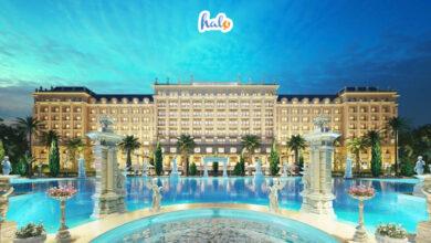 Khám phá 2 khách sạn 6 sao Phú Quốc: Thiên đường nghỉ dưỡng đẳng cấp