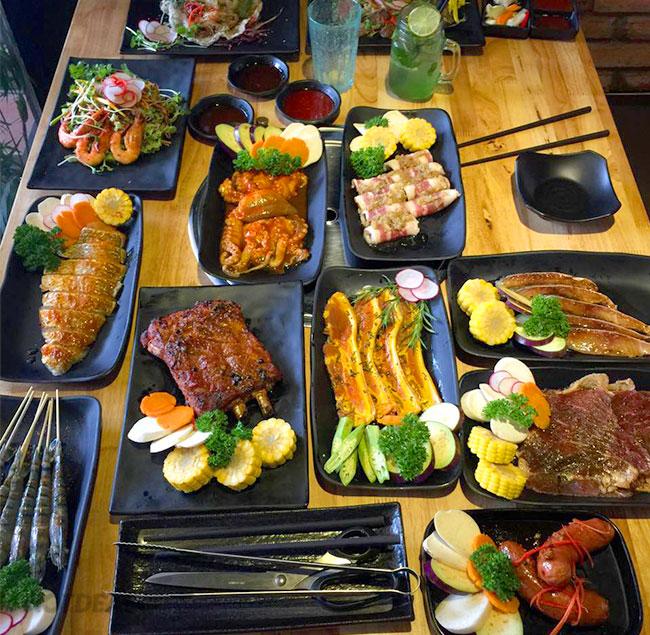 Lâm-Bô-BBQ-Buffet-lau-nuong-tphcm