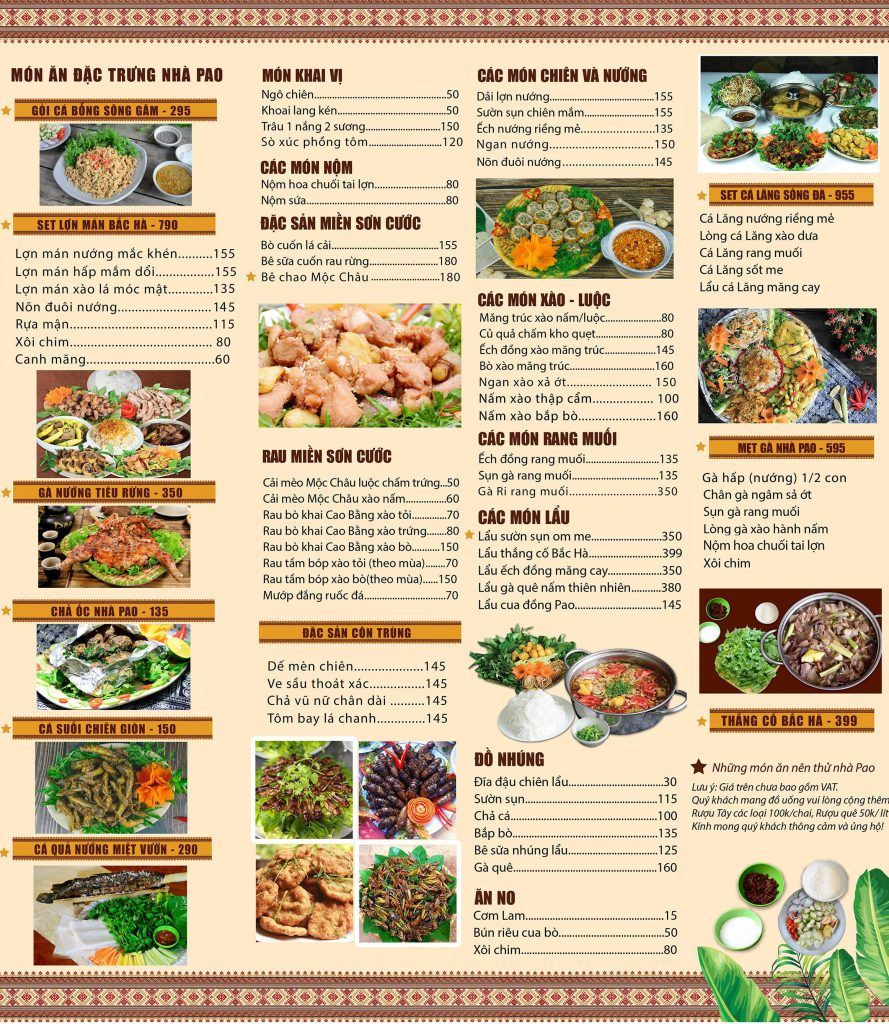 Menu-Pao-Quan-Tran-Thai-Tong