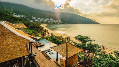 Review 2 khách sạn 6 sao Đà Nẵng giúp bạn tận hưởng kỳ nghỉ tuyệt vời